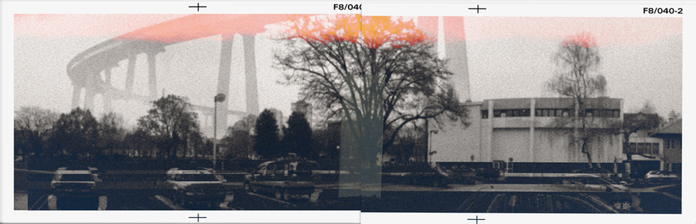 F8-040-1+2.jpg