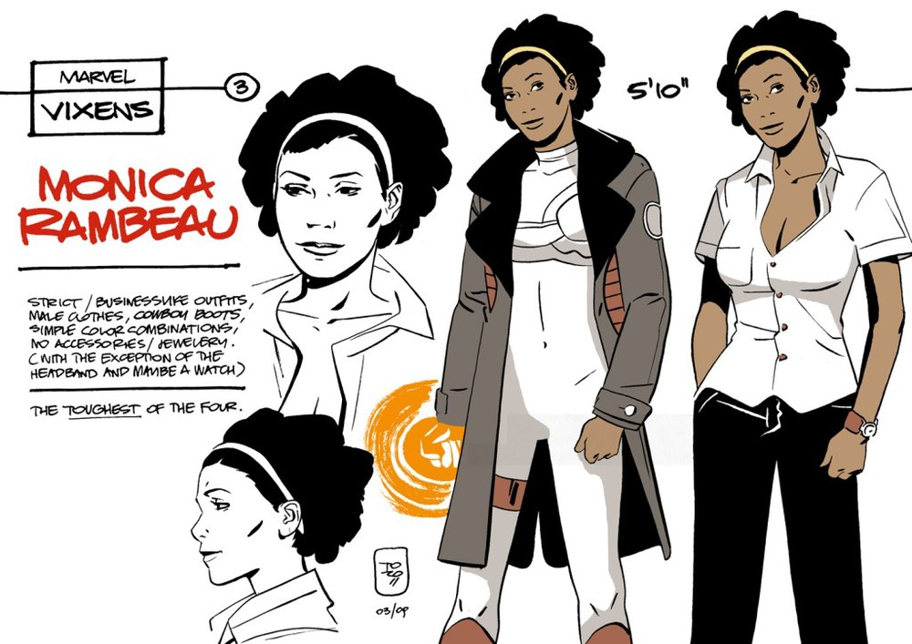 sheet_MONICARAMBEAU.jpg
