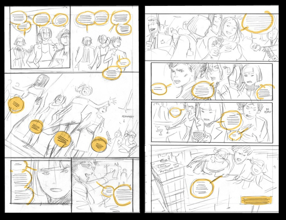 VIXENS_01_layouts_0405.jpg