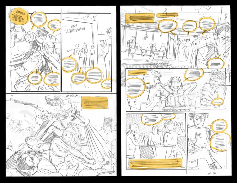 VIXENS_01_layouts_0809.jpg