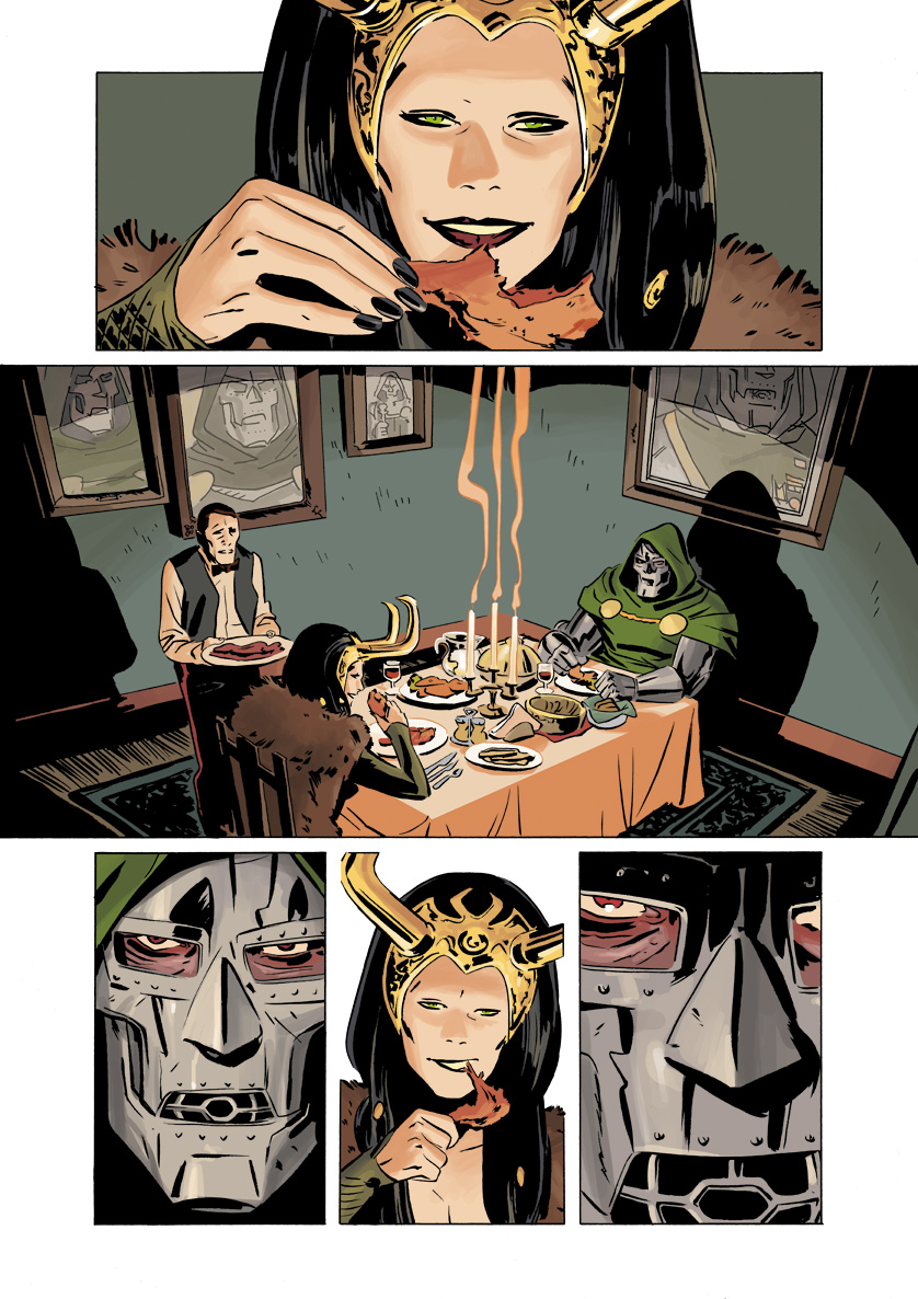 loki01_color.jpg