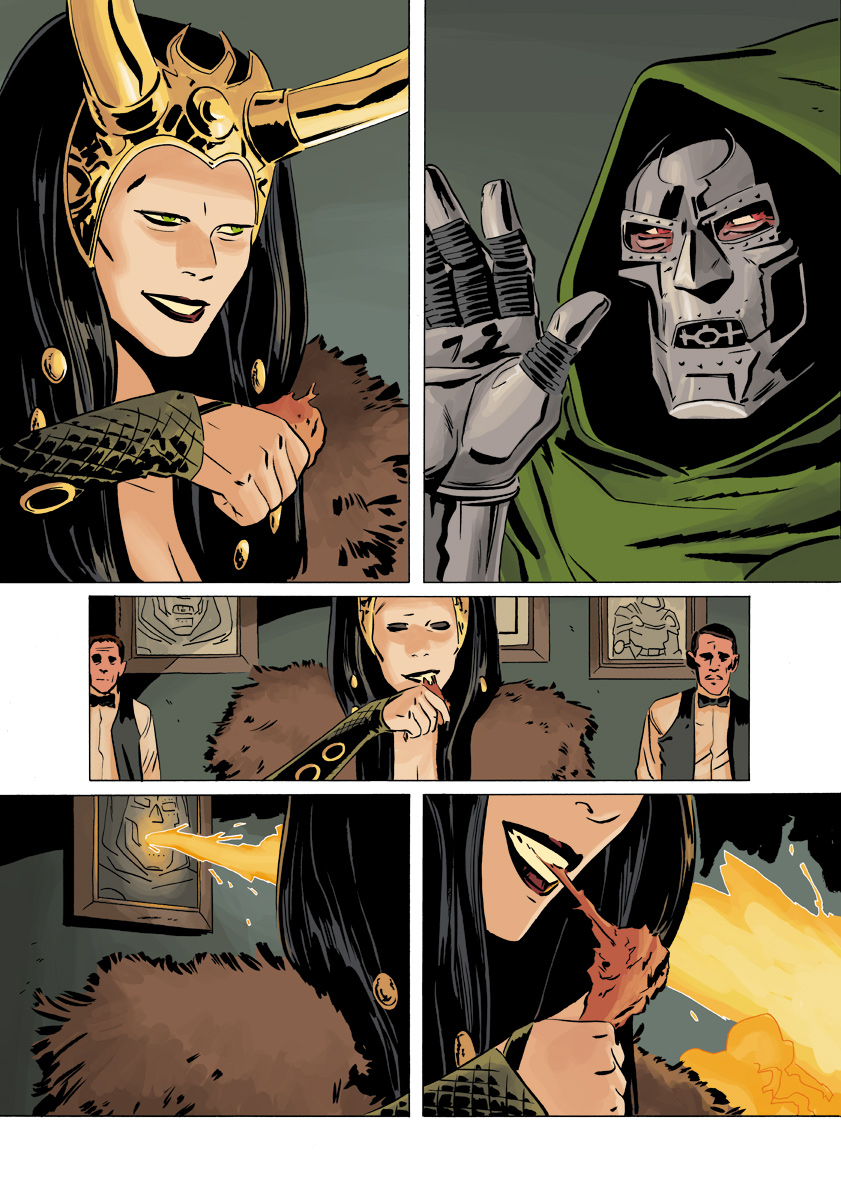 loki02_color.jpg