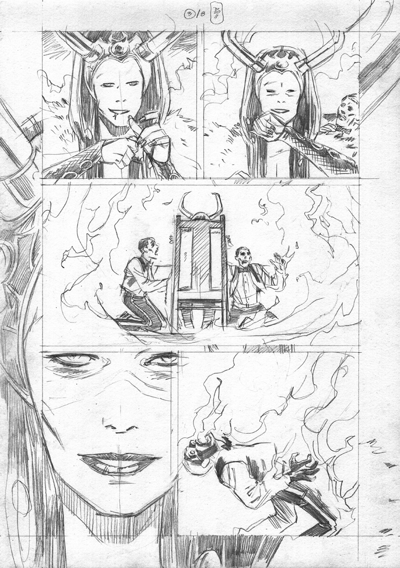 loki03_pencils_web.jpg