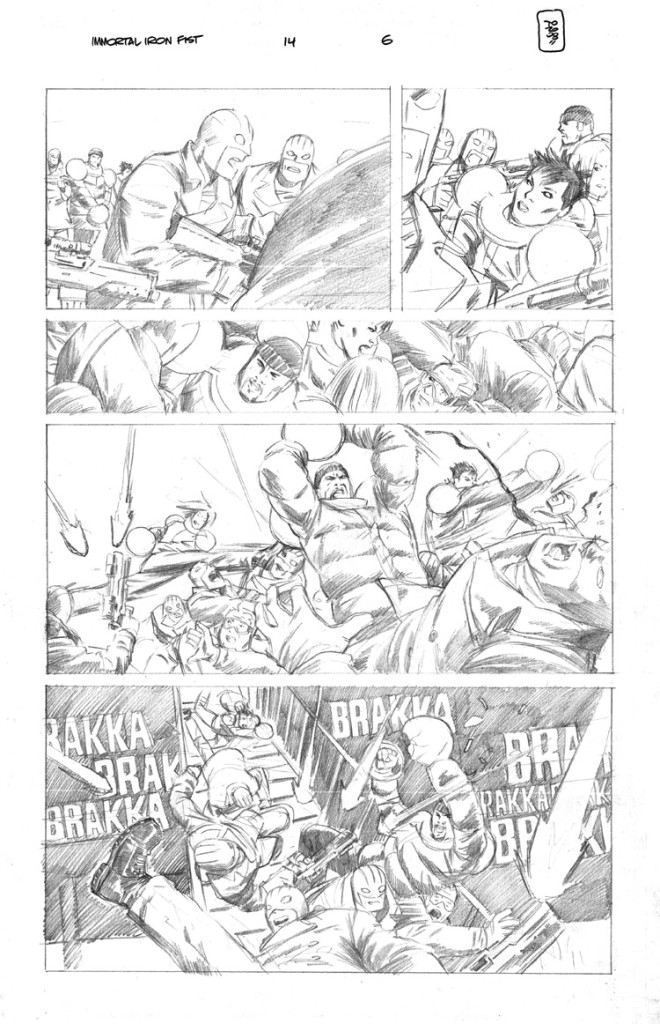 ironfist14_pg06_pencils.jpg