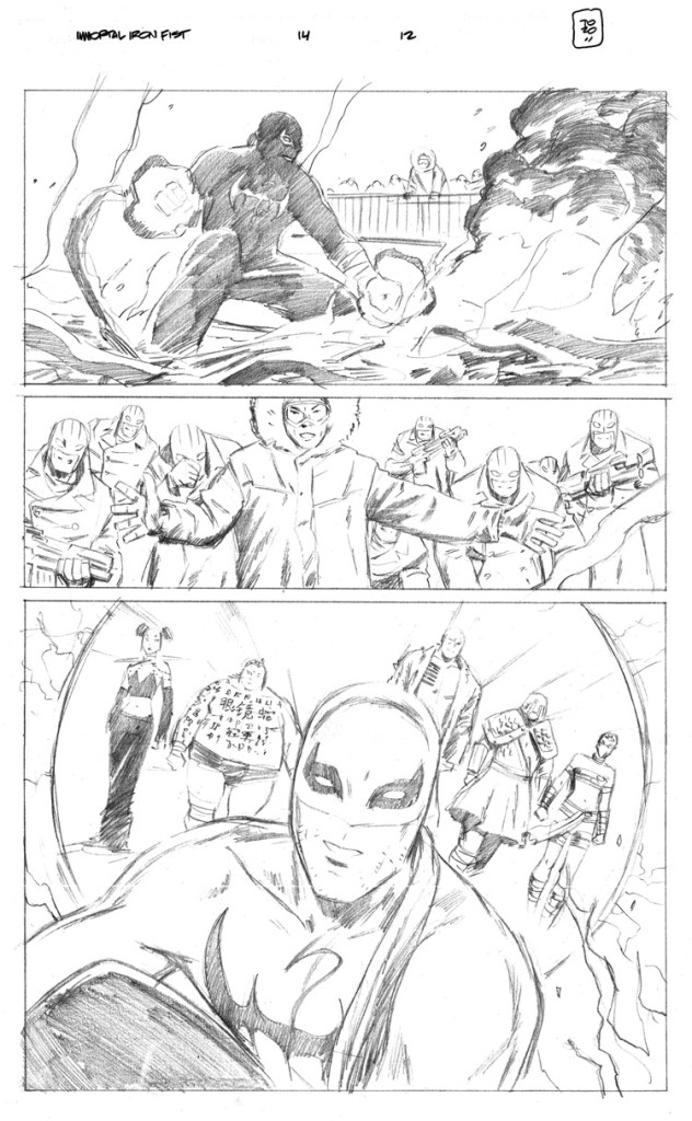 ironfist14_pg12_pencils.jpg