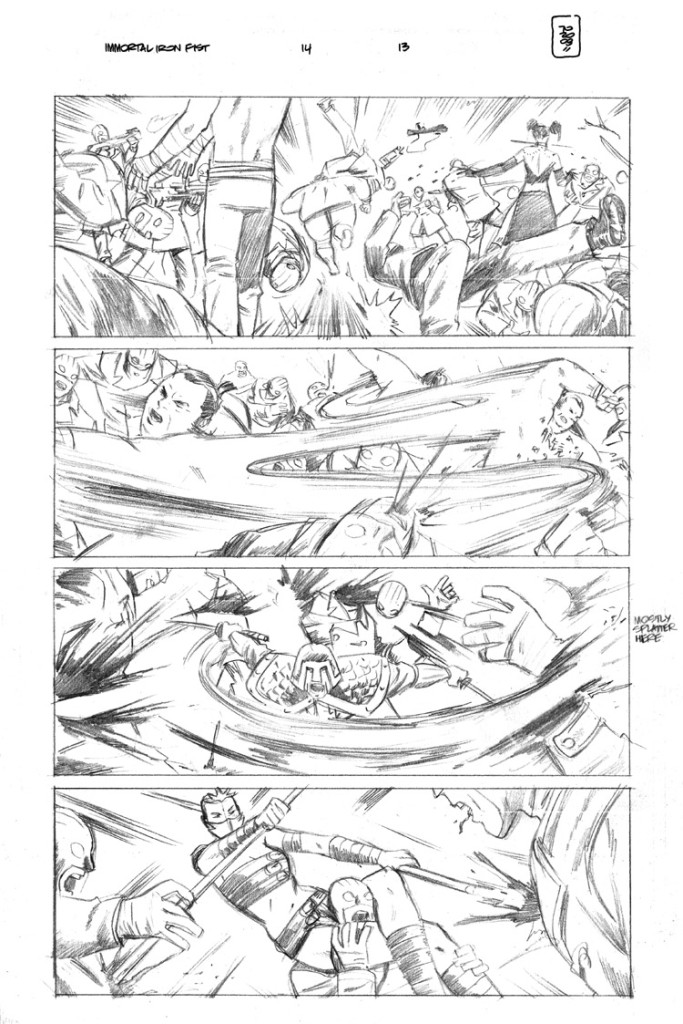 ironfist14_pg13_pencils.jpg