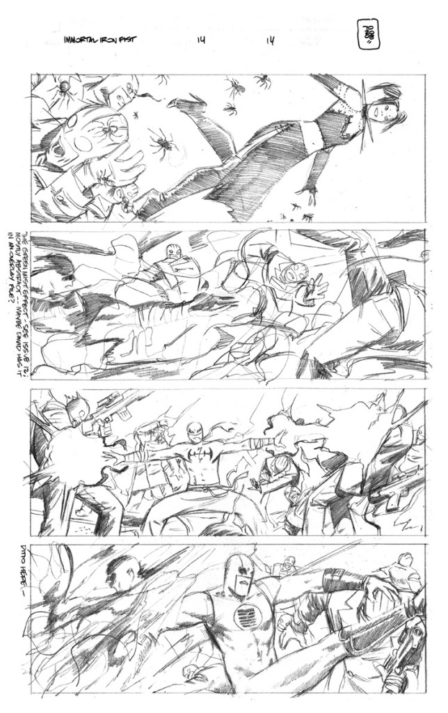 ironfist14_pg14_pencils.jpg
