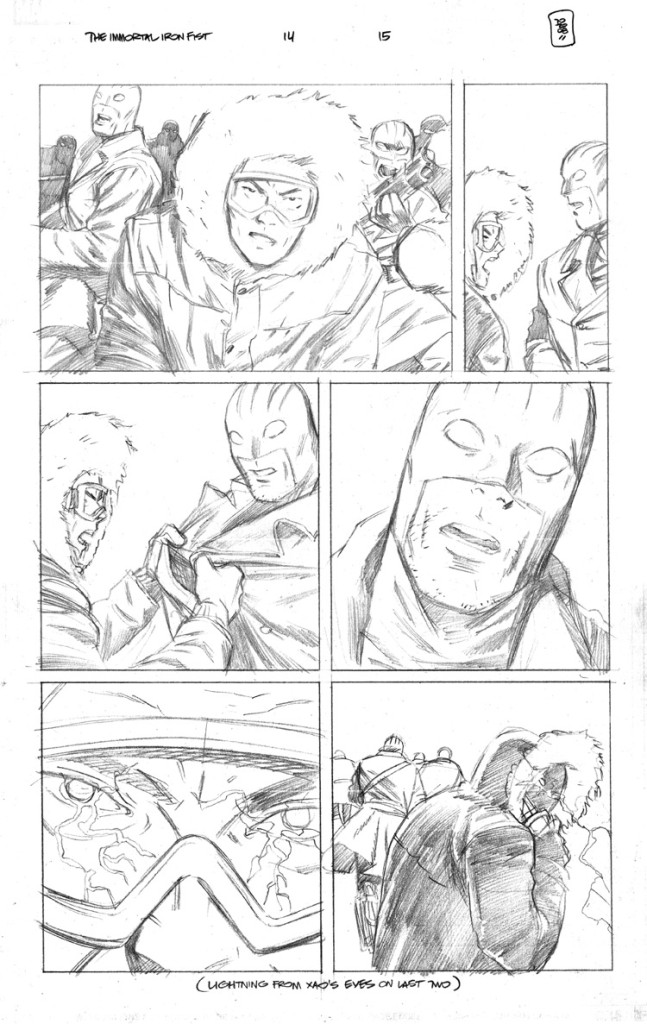 ironfist14_pg15_pencils.jpg