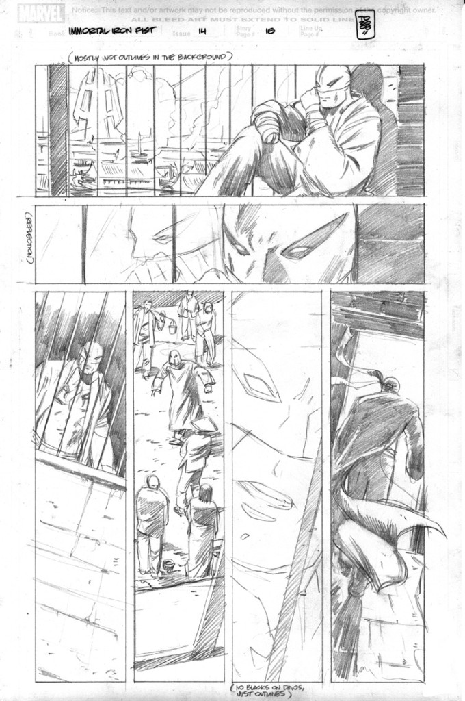 ironfist14_pg16_pencils.jpg