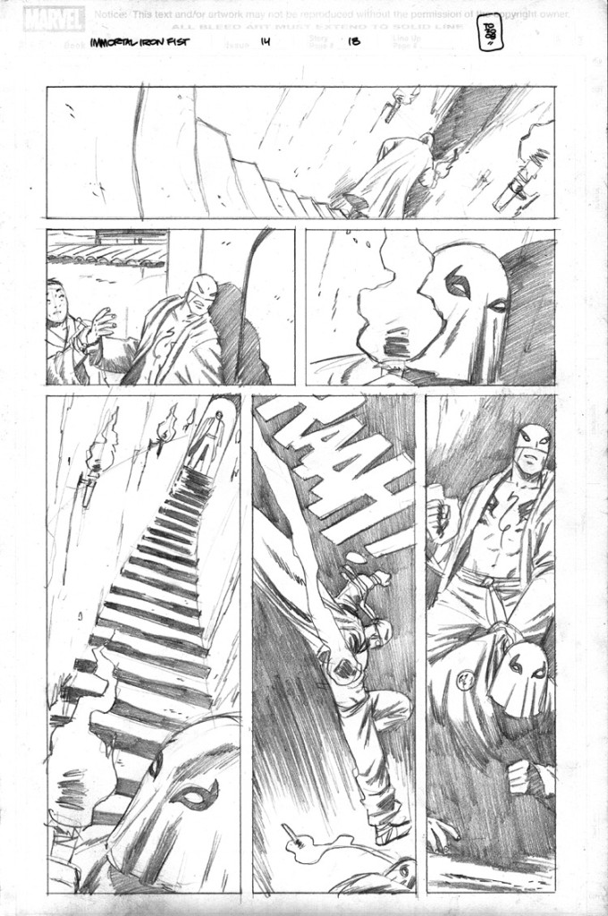 ironfist14_pg18_pencils.jpg