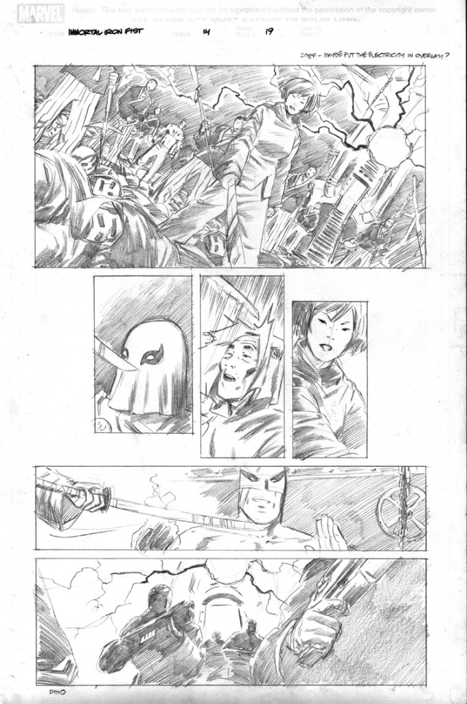 ironfist14_pg19_pencils.jpg