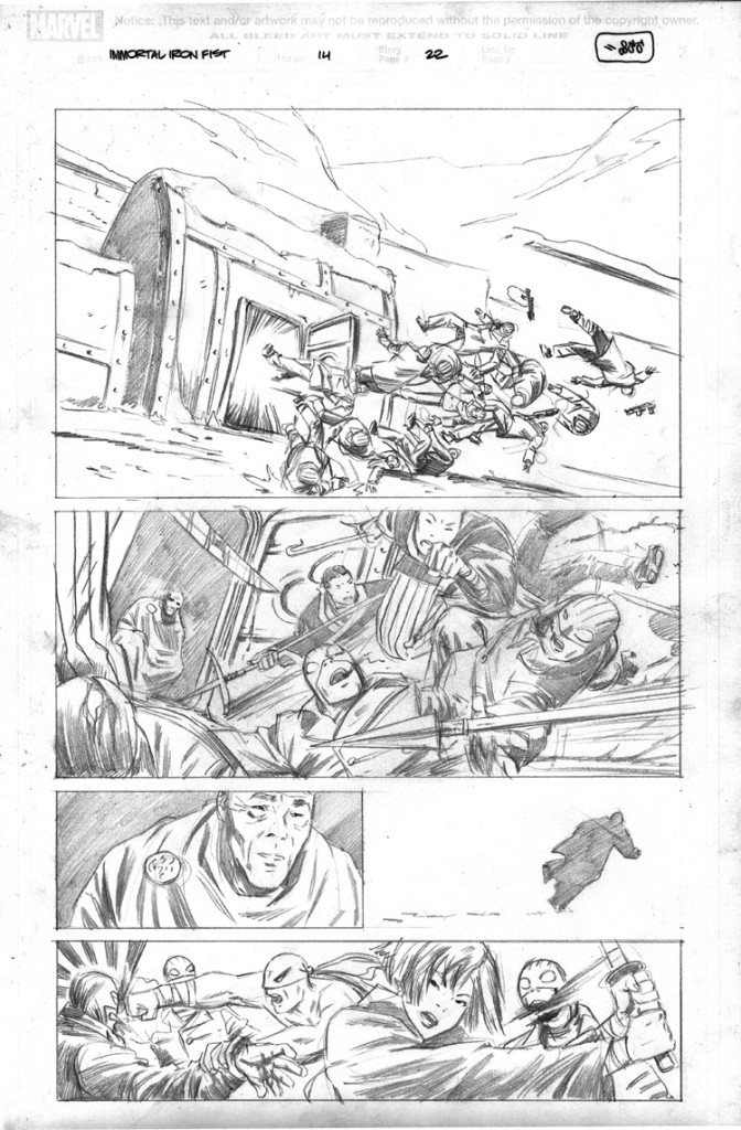 ironfist14_pg22_pencils.jpg