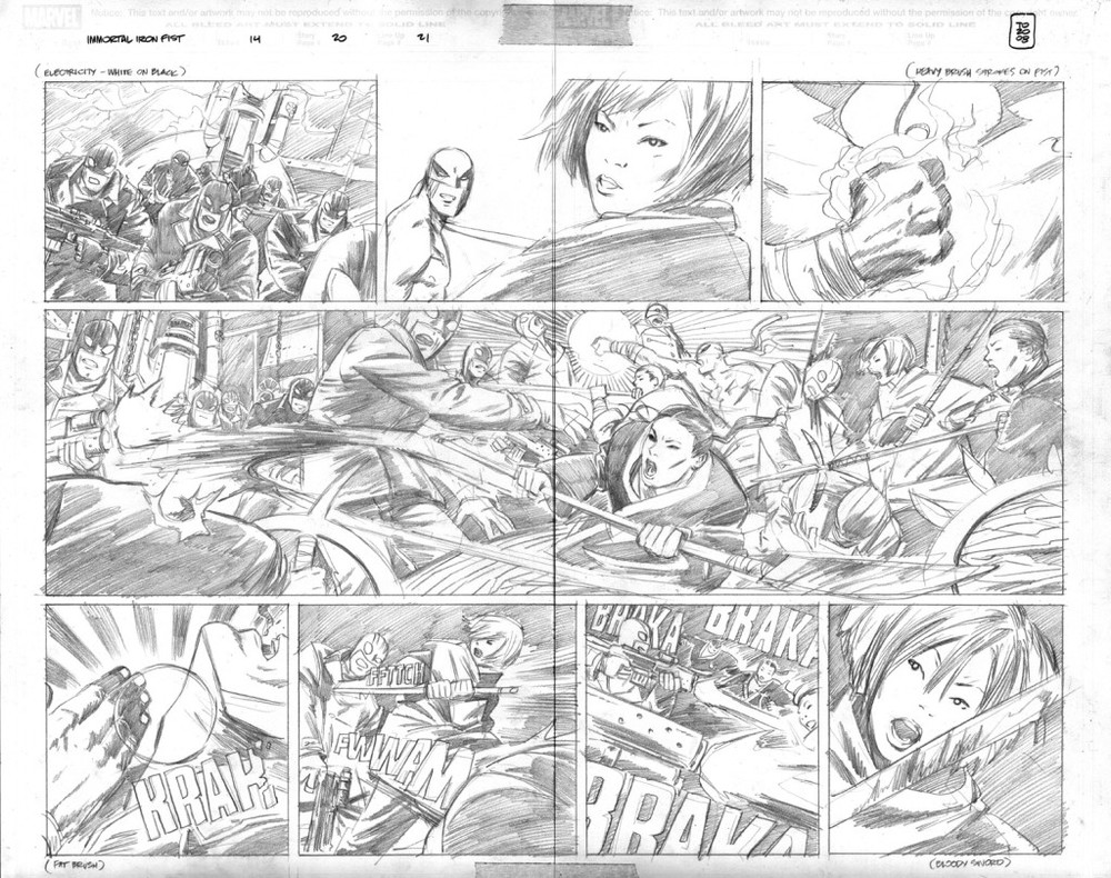 ironfist14_pg20+pg21_pencil.jpg