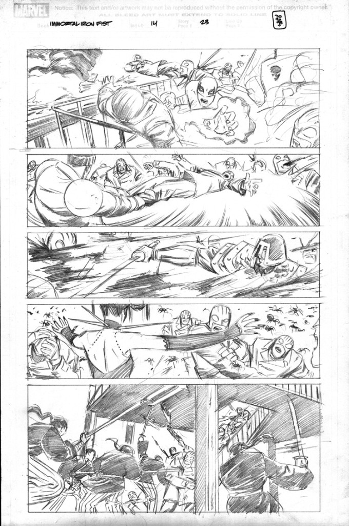 ironfist14_pg23_pencils.jpg