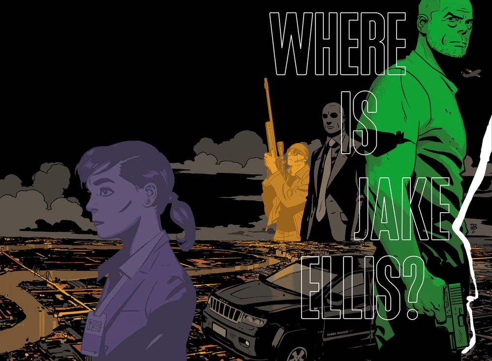 where_tbp.jpg