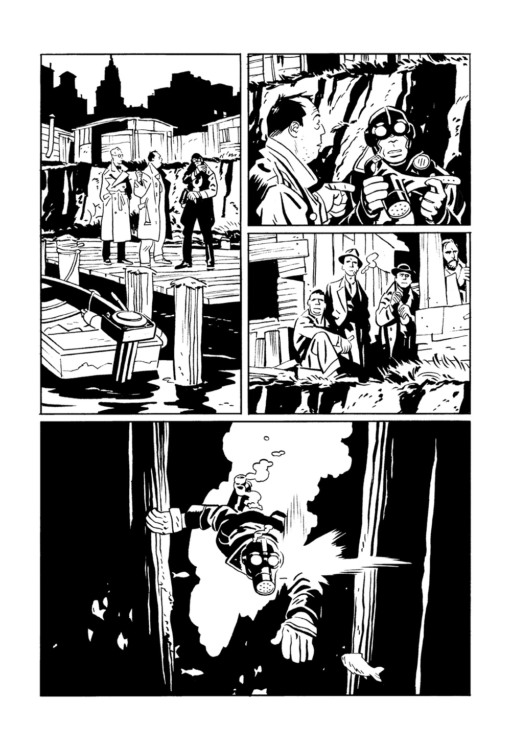 lobster_V_02_inks_pg_04_web.jpg