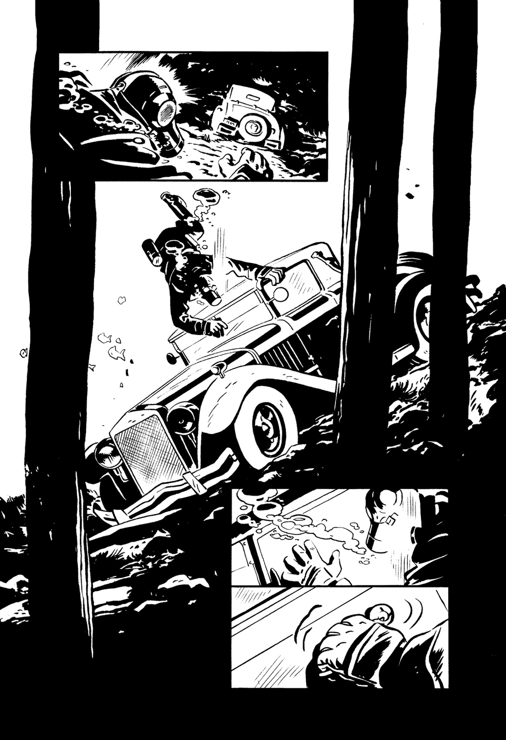 lobster_V_02_inks_pg_05_web.jpg