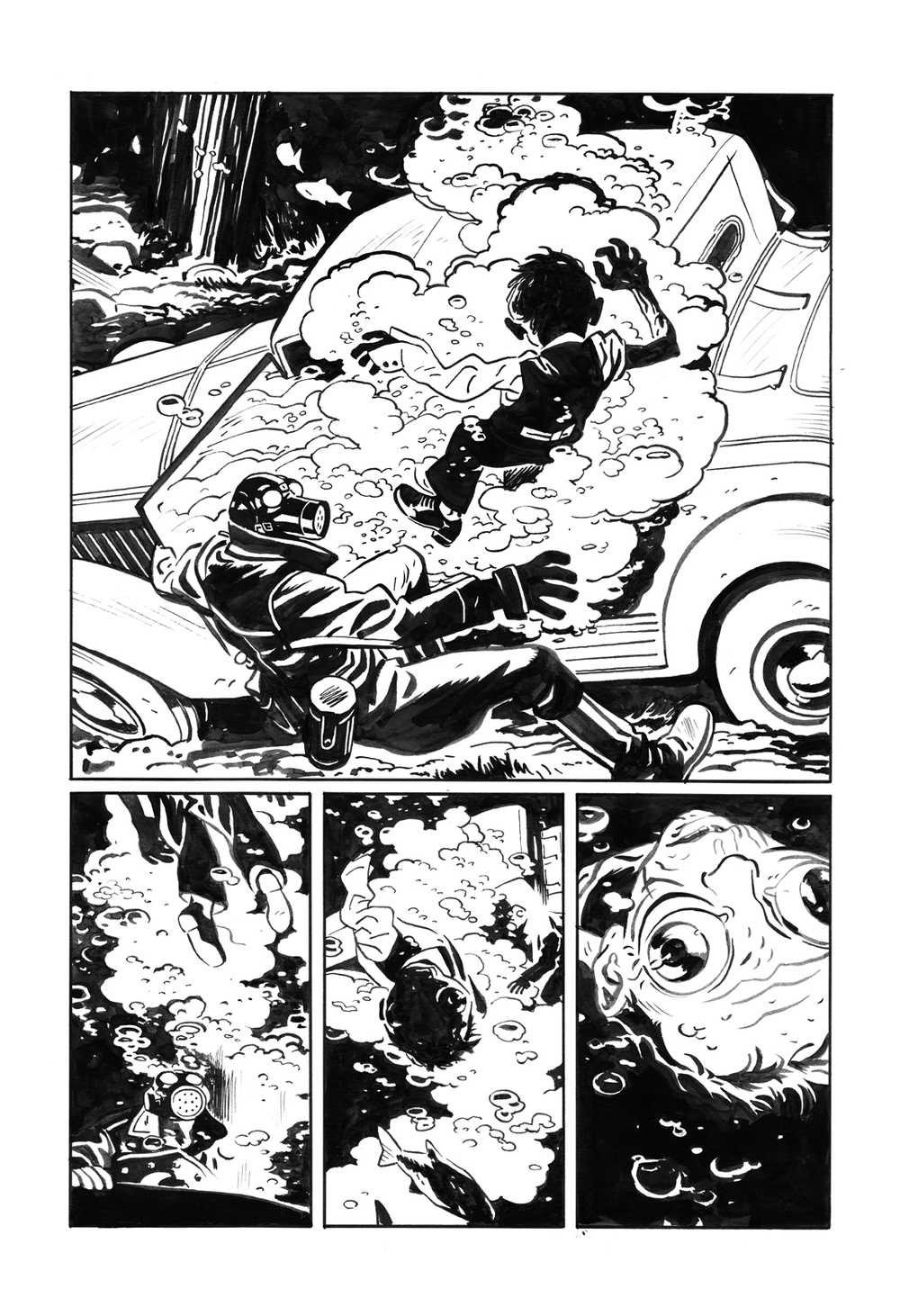lobster_V_02_inks_pg_06_web.jpg