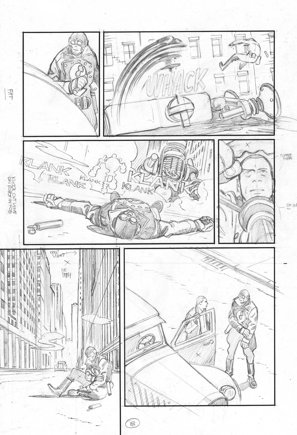 lobster_V_01_pencils_pg_08_web.jpg