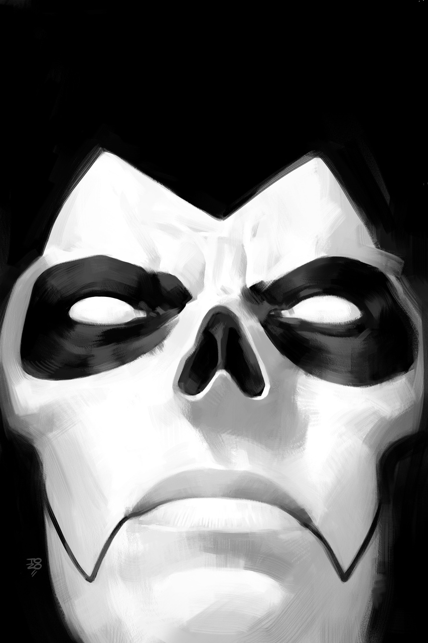 shadowman_01_web.jpg