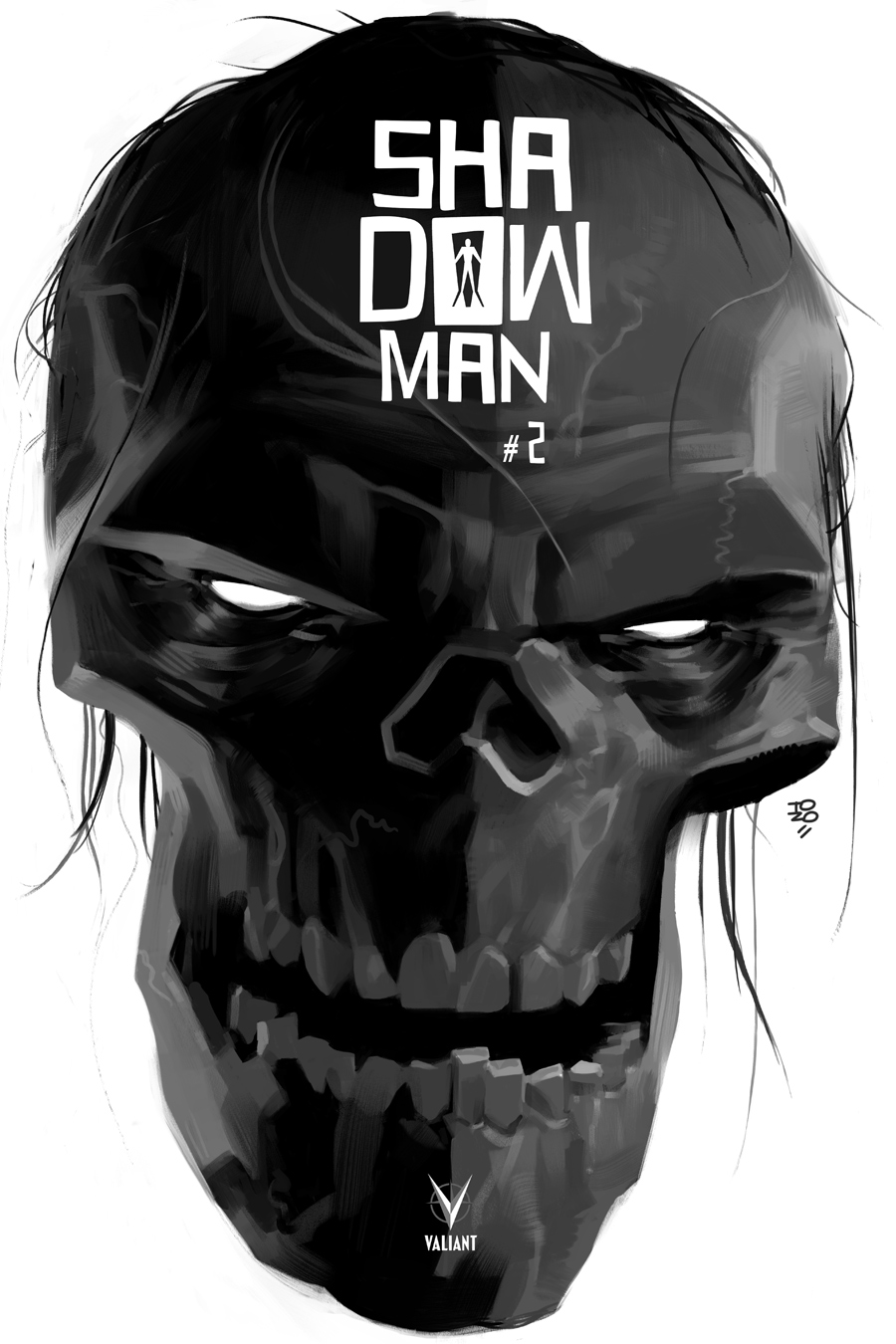 shadowman_02.jpg