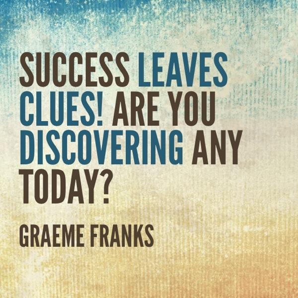 Quotes Graeme Franks Life Coaching Custom Life Coaching Quotes