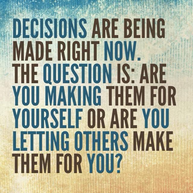 Decisions.jpg