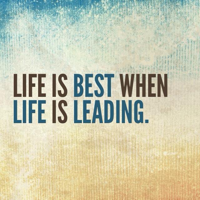 Life_leading.jpg