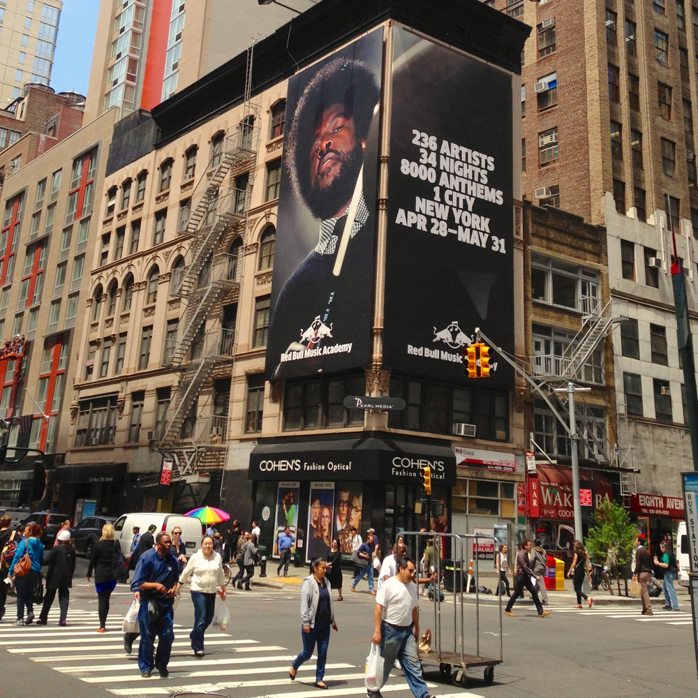 nyc_billboard-9556.jpg