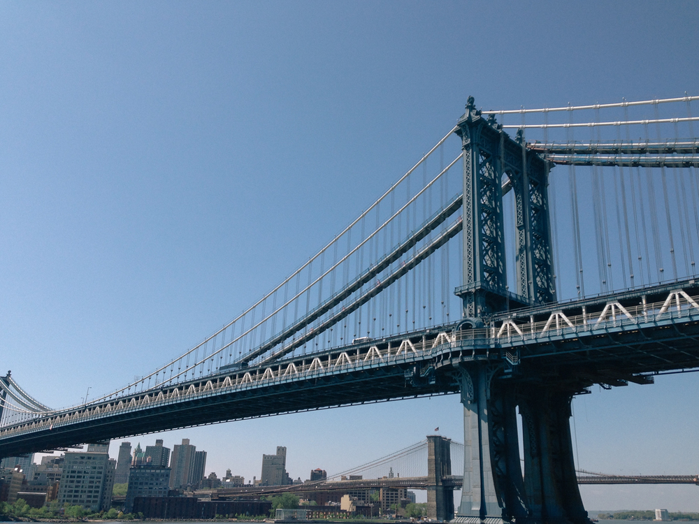 nybridges_taxiview-9124.jpg