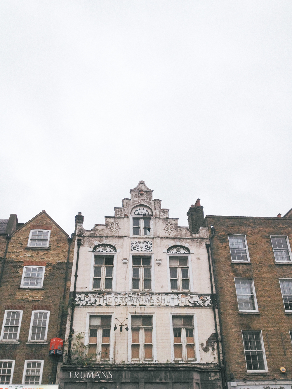 london_oldfacade-5796.jpg