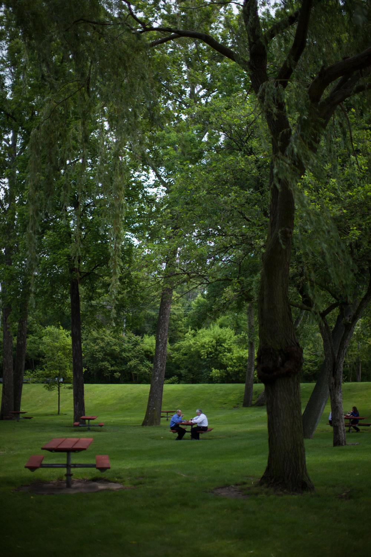 dearborn_park-4709.jpg