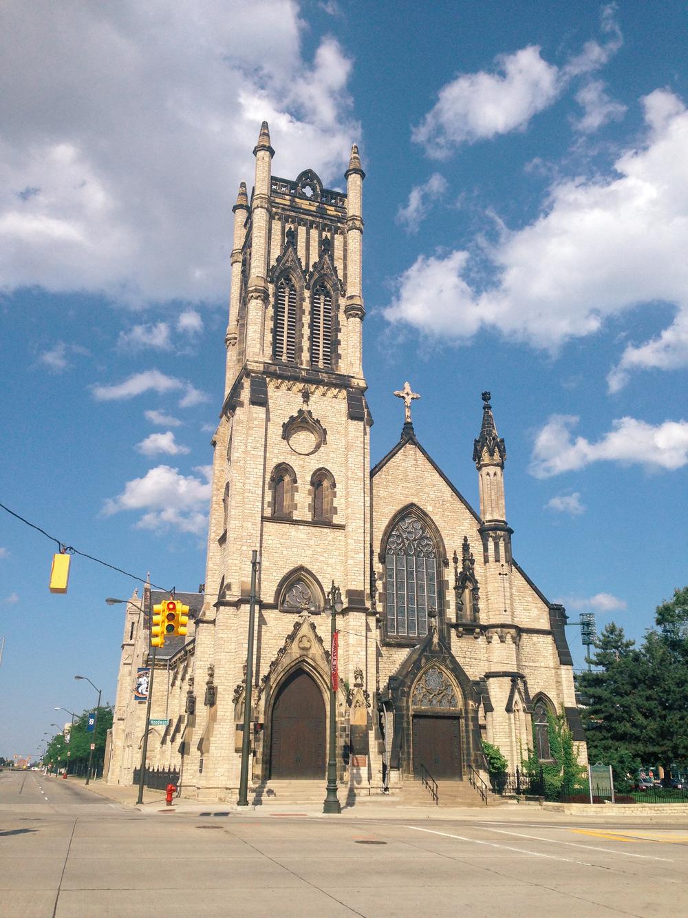 detroit_church-0653.jpg