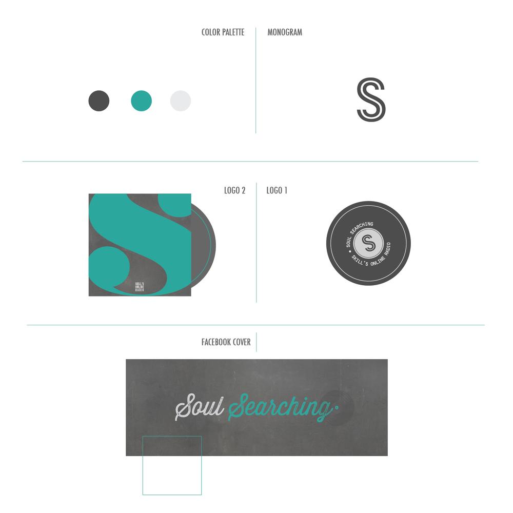 skills_logo_deconstructed_large.jpg