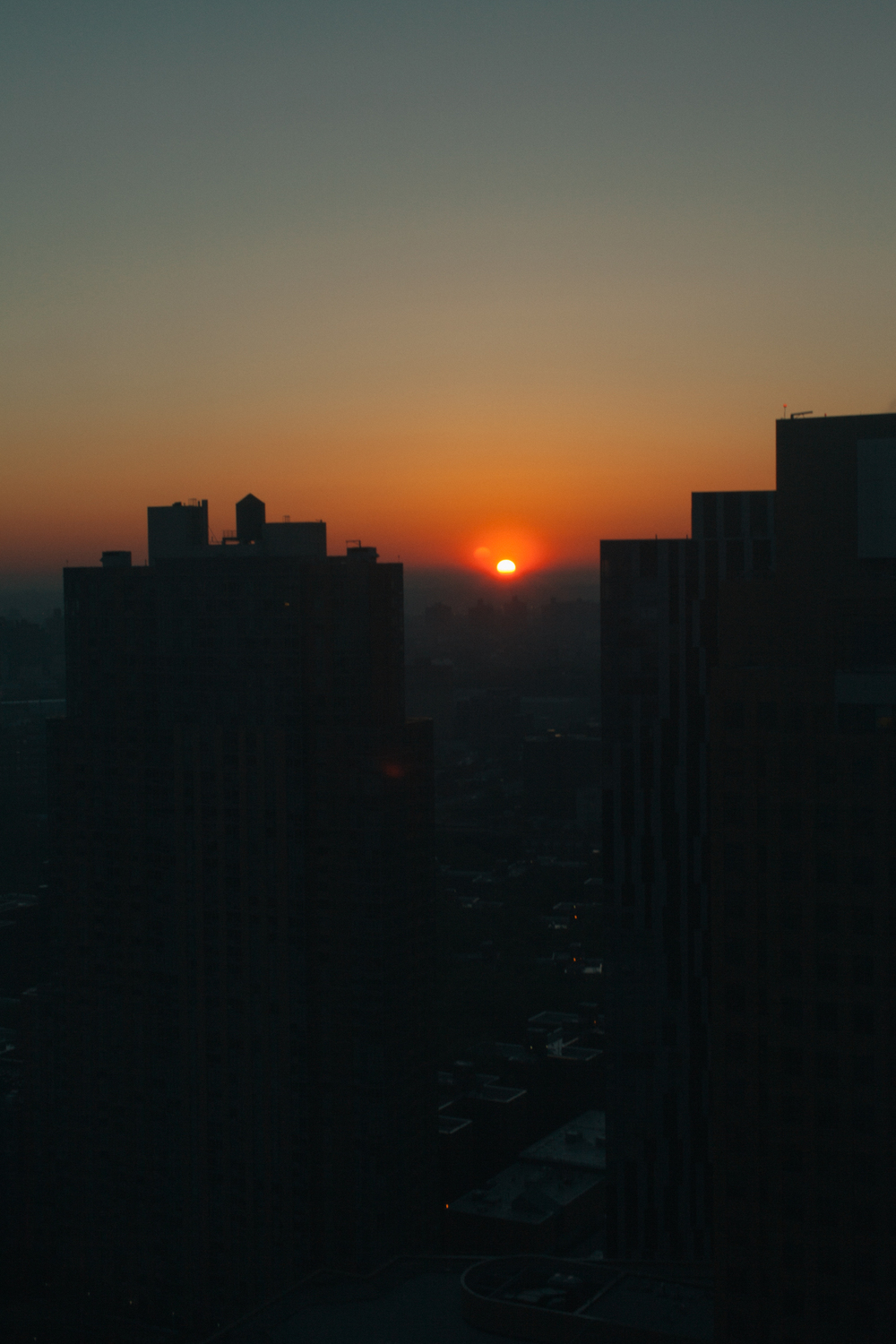 brooklyn_sunrise-3979.jpg