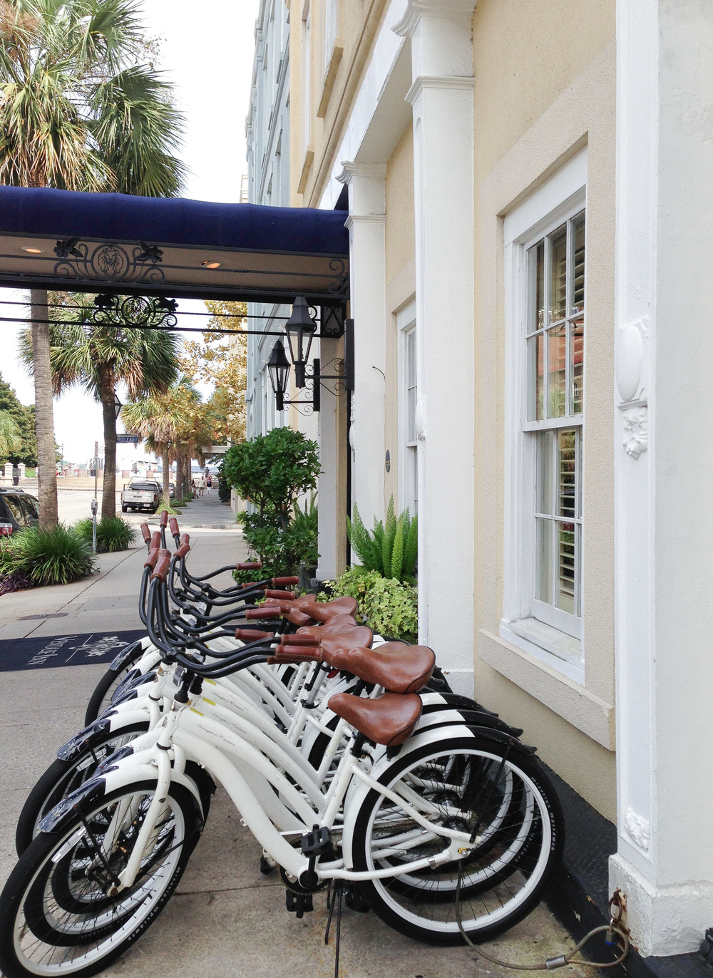 Bikes-2294.jpg