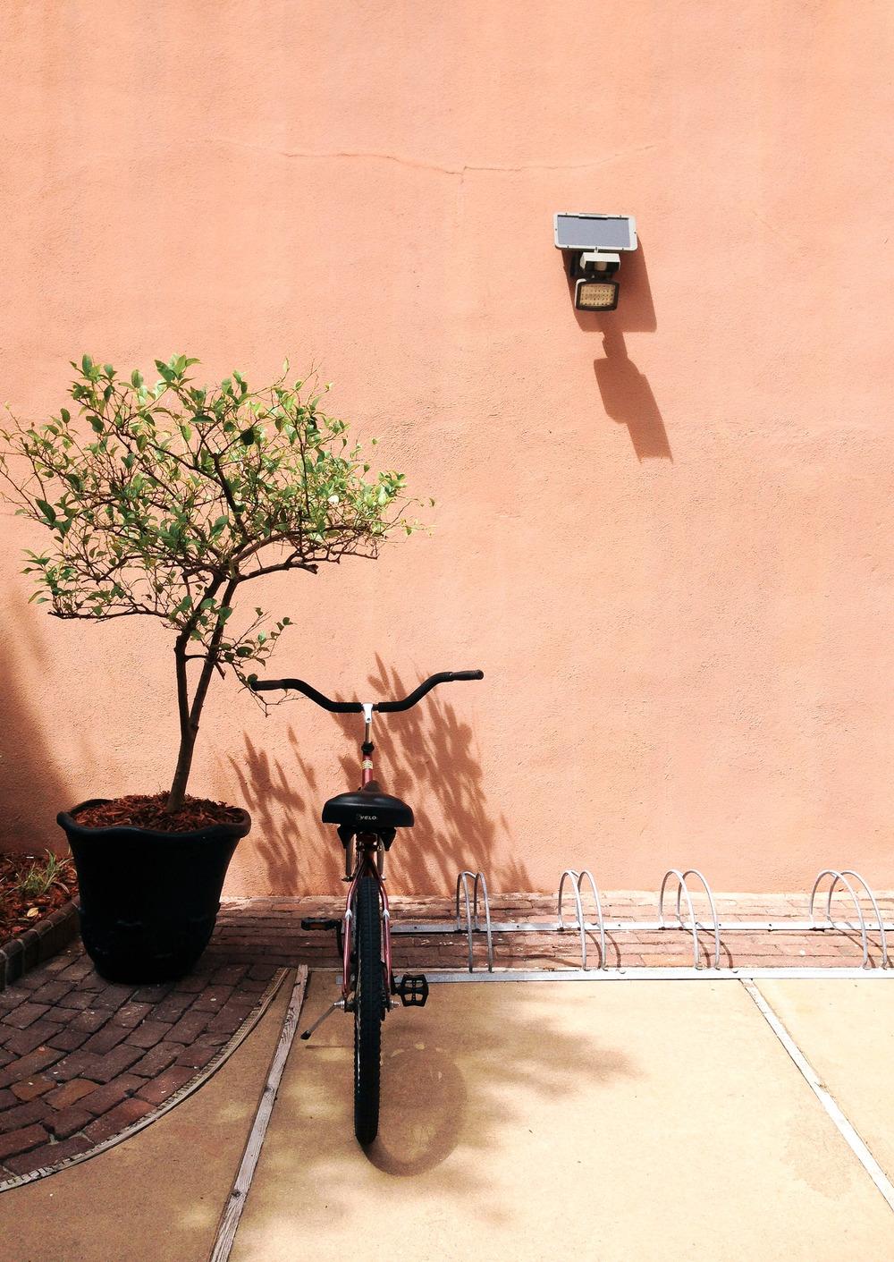 Street_shadows-2269.jpg