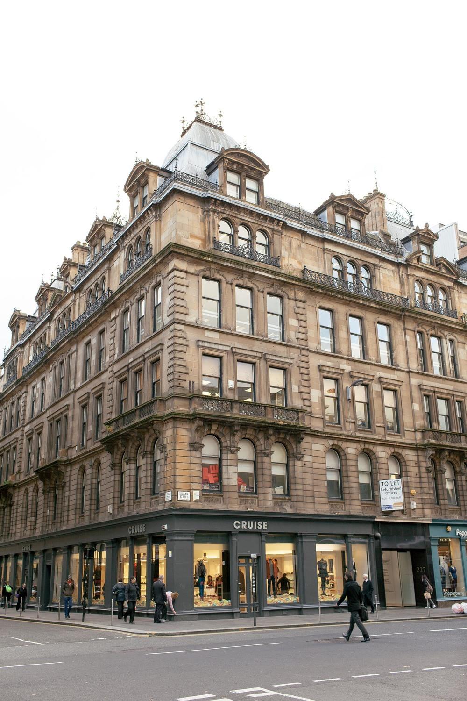 Glasgow-2849.jpg