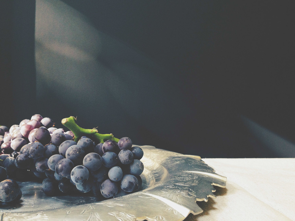 grapes-2839.jpg