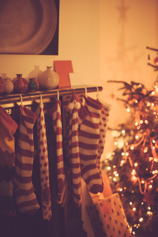 christmaseve2013-8119.jpg