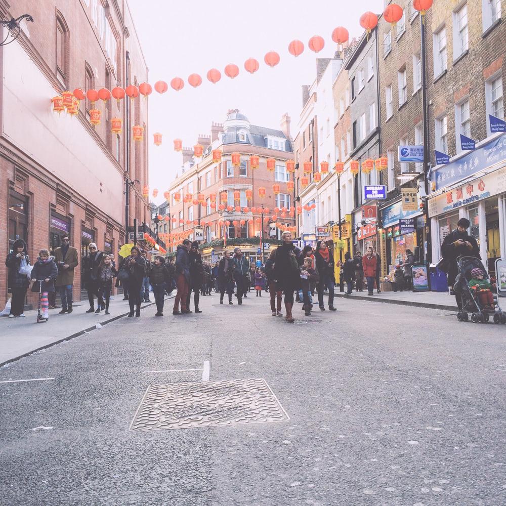 Chinatown-9375.jpg