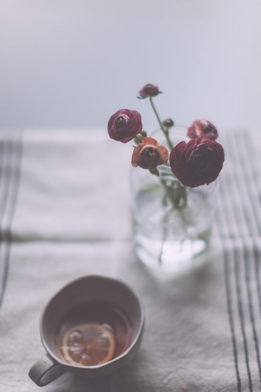 Teaandblooms-0421.jpg