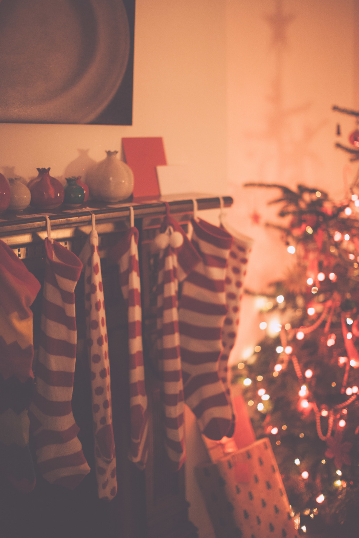 ChristmasEveTree-8119.jpg