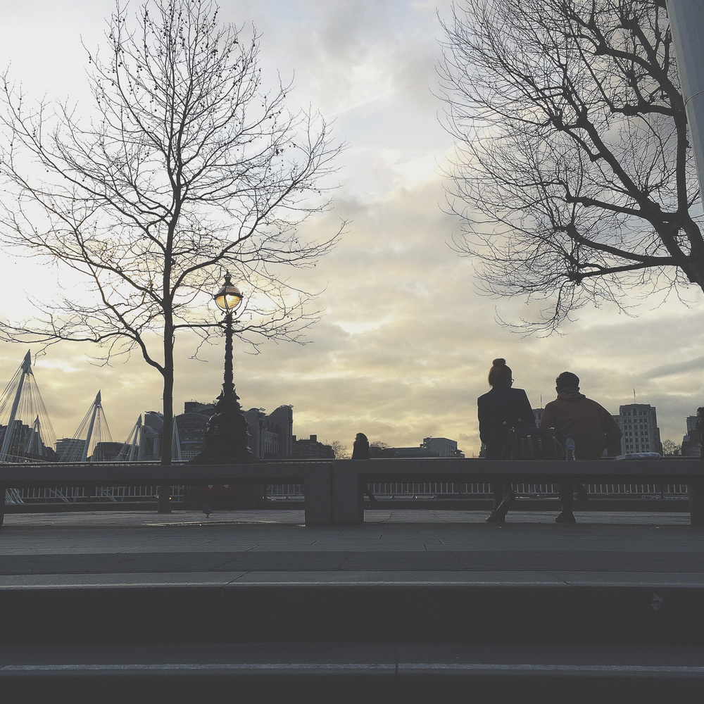 EmbankmentSunsetting-2.jpg