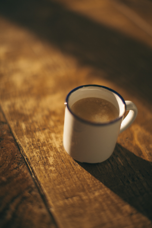 coffee-2437.jpg