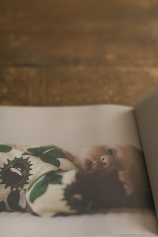 bookbabies-3716.jpg