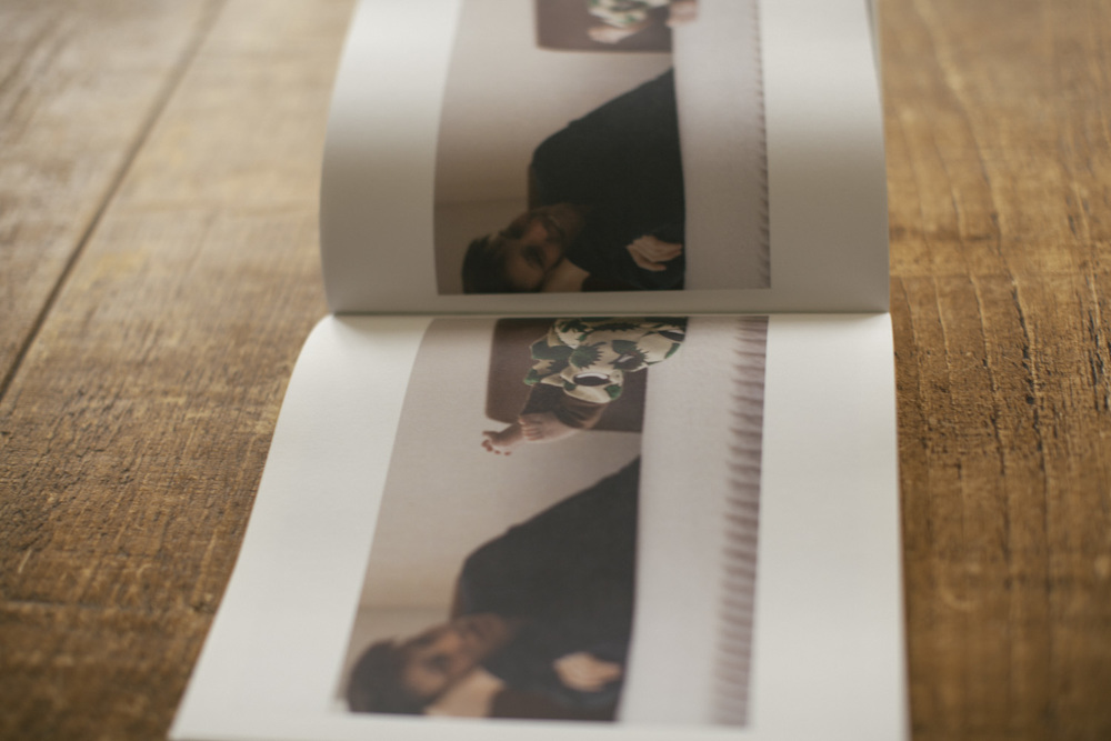 bookbabies-3713.jpg