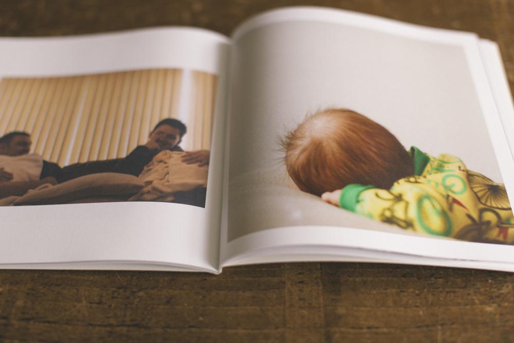 bookbabies-3703.jpg