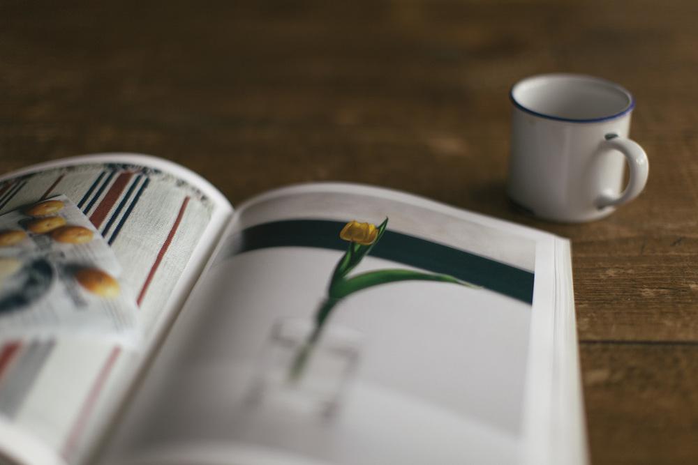 book-3662.jpg