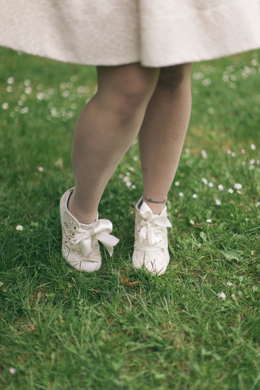 feetskirt-5231.jpg
